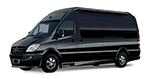 Lux Van